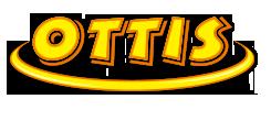 Original Otterbachtaler - OTTIS